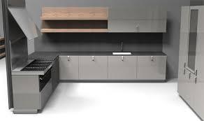 Modern Kitchen Design Dada Set 2 Modern Kitchen Design By Dada U2013 New Set