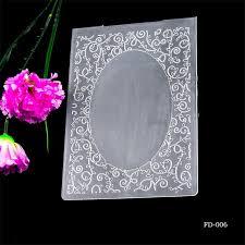 oval frame design. Oval Frame Design Diy Cutting Dies SCRAPBOOKING PLASTIC EMBOSSING FOLDER Oval