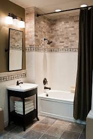 bathroom design ideas inexpensive s tile designs for bathroom luxurious elegance looking astonishing curtains bathtubs