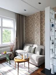 Decorate Small Apartment Collection Best Design Ideas