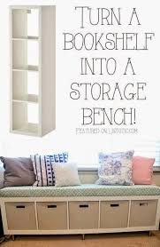 25 best ideas about easy amusing home decor ideas pinterest home