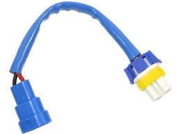 led combo headlight for pontiac grand prix 1988 1996 2004 2008 low for 1988 1996 2004 2008 pontiac grand prix headlight wiring harness smp 79432dt
