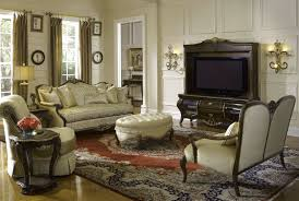 Living Room Furniture For Tv Formal Living Room Furniture With Tv And Wal Lights Also Flower