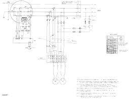 schematics and wiring diagrams sr4 generator mounted control ac schematic iec voltage regulator series boost option