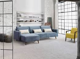 scandinavian furniture style. BOYLE Corner Sofa Scandinavian Furniture Style