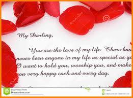 love letter romantic love letter romantic romance love letter for her 6 high resolution wallpaper