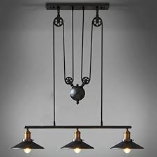 retractable ceiling light fixture as home depot fans with lights fan bulbs retractable ceiling light fixture e75