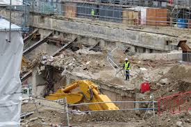 jail for man who used fake name and cscs card to work on building sites stone specialist