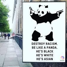 Quotes About Pandas Fascinating Panda Httpifttt448Yl Via Rfunny Httpifttt448h48UHU Funny