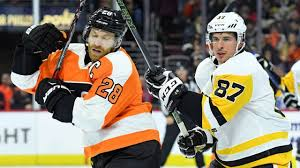 flyers nhl penguins vs flyers live stream watch nhl playoffs game 3 online