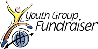 Image result for Youth fundraiser images