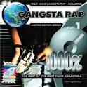 Crucial Rap, Vol. 1