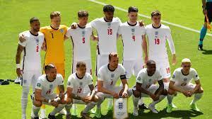 ตัดเกรดแข้ง ทีมชาติอังกฤษ เกมปราบ โครเอเชีย เปิดหัวยูโร 2020