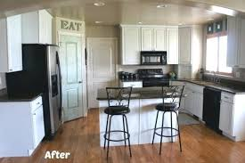 painting cabinets whitehow do you paint kitchen cabinets white  petersonfsme