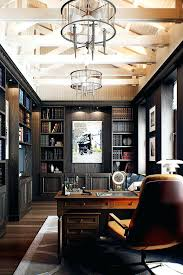 decoration ideas for office. Mens Office Decor Luxury Ideas Best Masculine Images On Pinterest . Decorating Decoration For