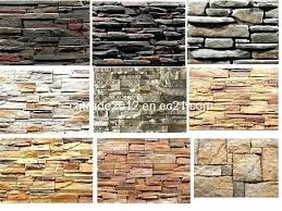 decorative garden wall tiles decorative