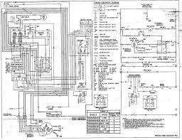 2 stage heat pump wiring diagram gallery wiring diagram sample york heat pump wiring schematic 2 stage heat pump wiring diagram collection goodman heat pump wiring schematic 2 stage heat