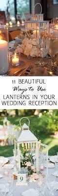 diy wedding reception lighting. Lanterns, Wedding Lighting, DIY Decor, Popular Pin, Diy Reception Lighting T