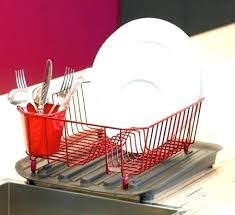 Dish Drying Rack Walmart Cool Walmart Drying Rack Dish Drying Rack Dish Drying Rack Dish Rack Wall