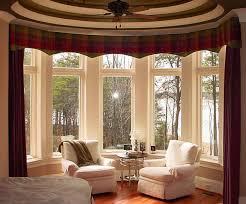Living Room Window Treatments Window Treatments Valances For Living Room Windows Calming