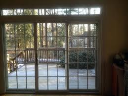 replacing sliding door handle medium size of sliding door loop lock patio door security gate sliding glass door security replacement sliding glass door