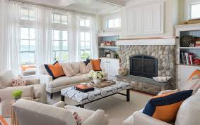 Small Picture Home decor trends for 2016