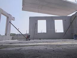 concrete framing systems have been utilized for decades in the mercial building market the metro deck precast prestressed concrete framing system