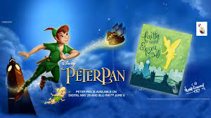 disney s peter pan painting with a twist charlotte nc charlotte 3 june