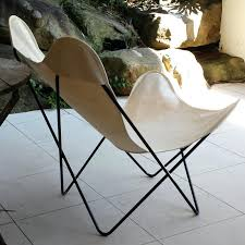 outdoor furniture covers uk sa s outdoor tablecloth uk outdoor furniture covers uk
