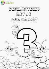 19 Beste Van Kleurplaat Slingers Ideeën