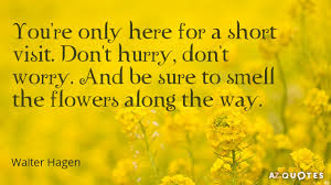 Images Of Flowers With Quotes