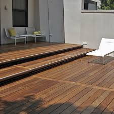 while youu0027re researching hardwood decking and porches you may hear people talk about u201cmahoganyu201d decking on a older homes it actually be genuine mahogany deck stain c36