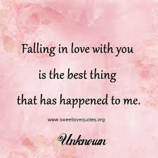 Quotes For My Love Classy Love Quotes For My Love 48 QuotesBae