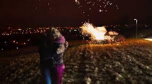 Ackley Bridge fans loved this week's surprise proposal