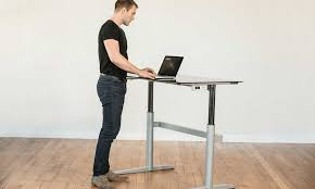 the 10 best standing desks for 2016 for all budgets