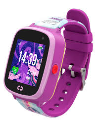 <b>Умные</b> Детские Смарт <b>Часы</b> с GPS трекером и телефоном ...