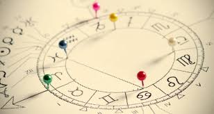 The Astrological Houses In A Natal Chart An Overview