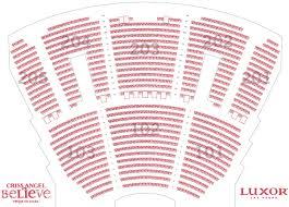 Ekaterinburg Arena Seating Chart Ekaterinburg Arena Seating Chart 1 Imgbos Com