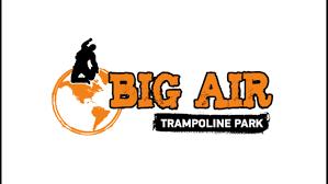 Big Air Trampoline Park Buena Park Google