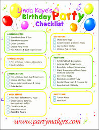 Party List Template The Ultimate Dinner Party Guestlist Visual Ly Guest List Picture