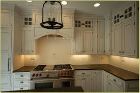 Accent Tiles For Kitchen Kitchen Backsplash Subway Tile With Accent Home Design Ideas