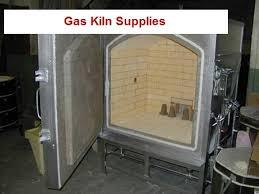 gas kiln. gas kiln