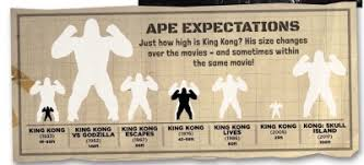 Kong Skull Island Part 2 Page 23 The Superherohype Forums