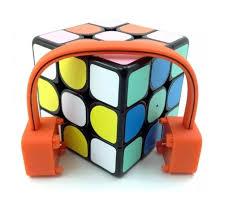 <b>Головоломка Xiaomi GiiKER</b> Super Cube i3 купить в Калининграде