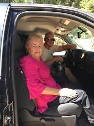 Florence Rollins Obituary - Fair Oaks, CA