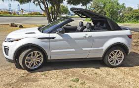 2018 land rover convertible. interesting 2018 rrevoqueconvtopop throughout 2018 land rover convertible