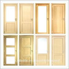 interior double doors with frosted glass french doors interior french doors a 4 lite frosted glass bathroom wood entry shaker french interior double doors