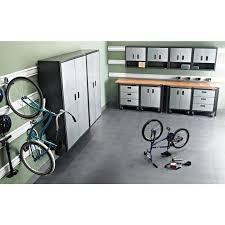 35 elegant gladiator garageworks shelf