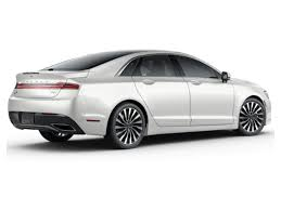 2018 lincoln black label mkz. delighful lincoln new 2018 lincoln mkz hybrid black label sedan fairfield ca for lincoln black label mkz