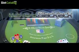 blackjack mh concept gaming cards game from concept gaming